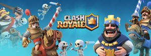 clash-royale-androidsi
