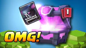 Hack Para Clash Royale Descargar Clash Royale