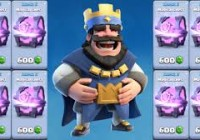 Clash Royale, ¿pay to win o pay to play?