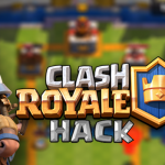 Clash-Royale-Hack