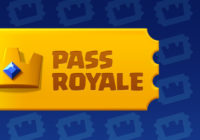 Pass Royale, temporada 1